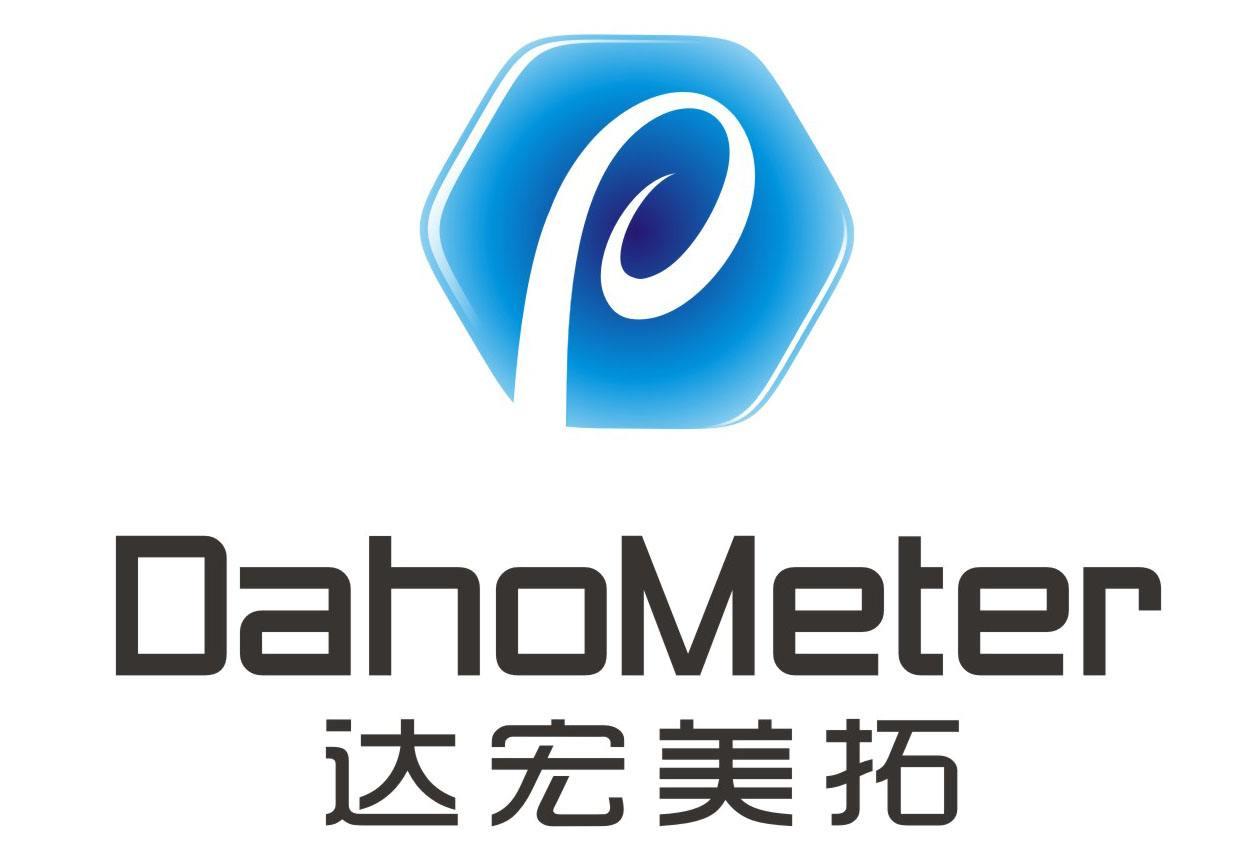 东莞市宏拓仪器有限公司
