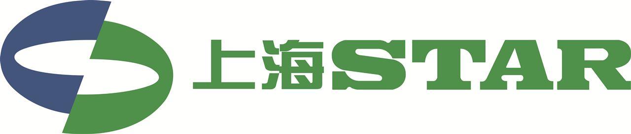上海世达尔现代农机有限公司