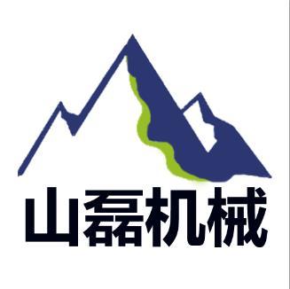 千赢国际城_千亿国际官方网站_千亿国际线址