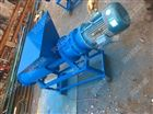 粪便固液分离机价格 养殖场粪便干湿挤粪机