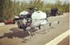 LYHK-ZBF30L无人直升机