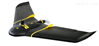 瑞士eBee Plus无人机