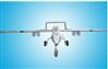 180型无人机