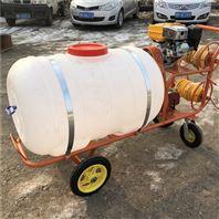 高压打药杀虫机 养殖场消毒机 高压喷雾器