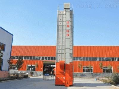 5HPX-15谷物干燥机