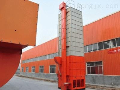 5HPX-22谷物干燥机