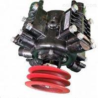 MB460/2.5隔膜泵