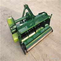 专业生产农用机械秸秆还田机