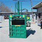 FX-DBJ吨袋液压打包机 立式液压编织袋挤包机图片