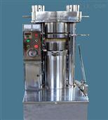 6YY-190液压榨油机