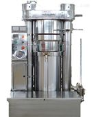 6YY-270型液压榨油机