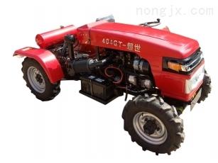 優質農用拖拉機 大棚王