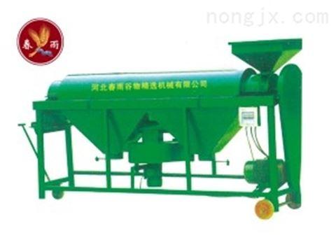 PG-5-型豆类抛光机
