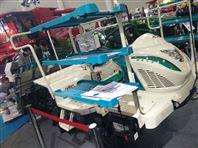 2ZG-6L乘坐式高速插秧机