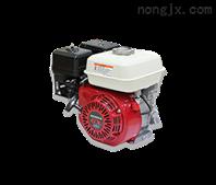 GX160汽油机