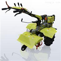 柴油微耕机1WG6.3-135FC-Z(后旋耕)