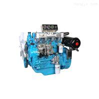 PHF4D系列柴油机
