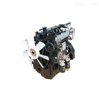 PHFZ4G系列柴油机