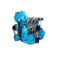 PHF4C系列柴油机