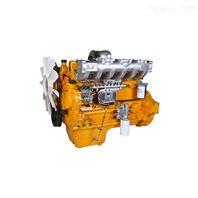 PH6G系列柴油机