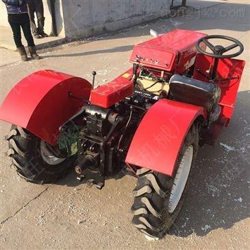 销售履带式拖拉机