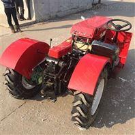 銷售履帶式拖拉機