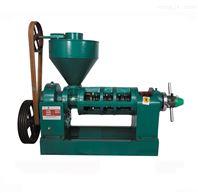 多功能螺旋植物榨油机