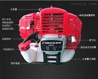 园林机械设备|割草机|割灌机|陕西筑林商城