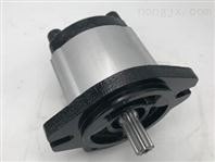 力士乐0510双联齿轮泵