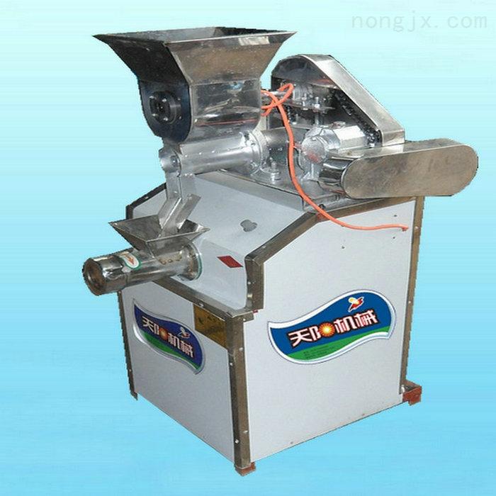 TYL-60-麻辣条机,麻辣食品机