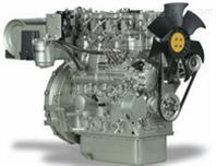 400F系列发动机