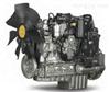 1200系列发动机