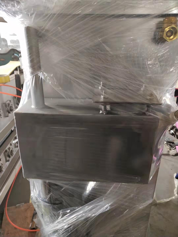 2019新款家禽脱毛机加厚优质不锈钢支持定制