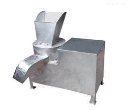 全株玉米打浆发酵设备