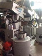 新型大豆花生榨油机