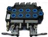 ZT-L12系列多路换向阀
