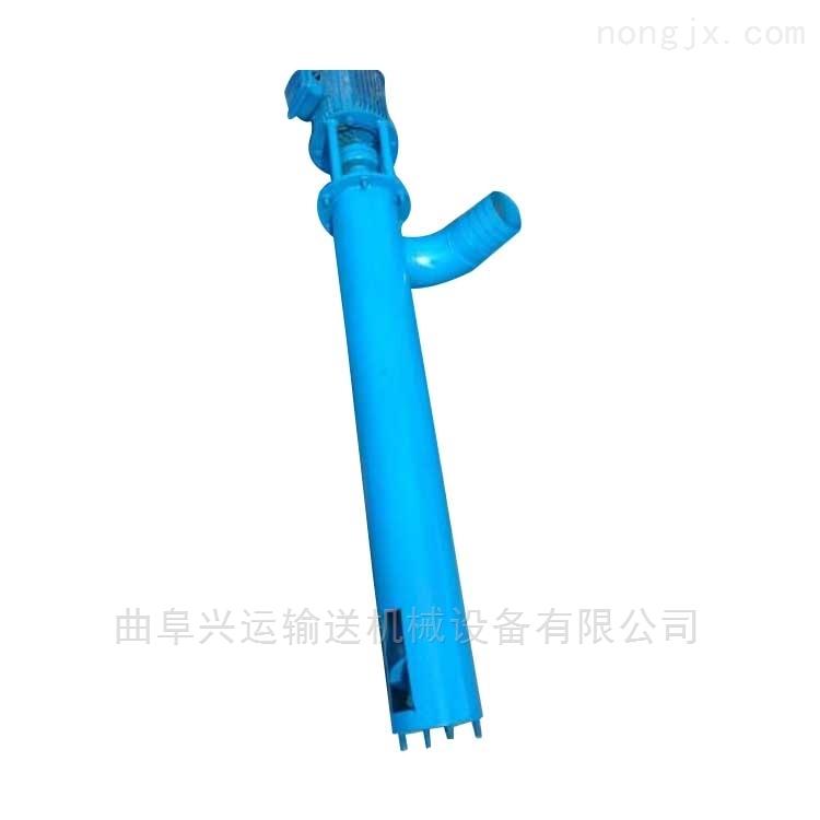 速度快 bw250型矿用泥浆泵高效加厚 6米抽粪机xy1抽粪机