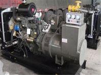 10KW -500KW柴油机及柴油ξ 发电机组
