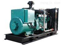 200KW 柴油发电机组