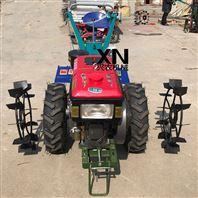 直销手扶式拖拉机 18马力手扶旋耕机