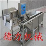304不銹鋼耐高溫網帶輸送機烘干線隧道爐