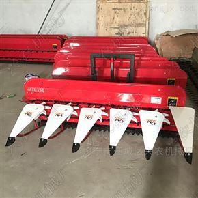 xnjx-100手推式薄荷益母草收割机价格