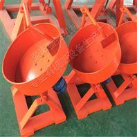 吉林有機肥造粒機新産品新市場
