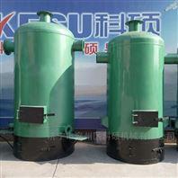 環保供暖爐無煙新款立式智能省煤型暖風爐