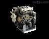D系列发动机