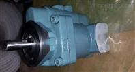 日本不二越NACHI油泵 IPH-55B-50-50-11