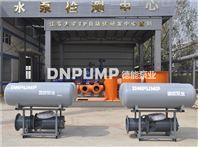 浮筒泵价格
