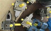 力士乐柱塞泵A10VSO71DRG/32R-PPB22U00