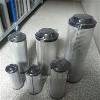 黎明滤芯,新疆LH黎明液压厂家