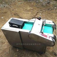 不锈钢电动切菜机生姜切丝机